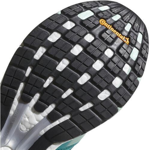 acheter adidas Adizero Boston 7 - Chaussures running Femme - turquoise sur campz.fr ! Nice Vente En Ligne ETXkuqo